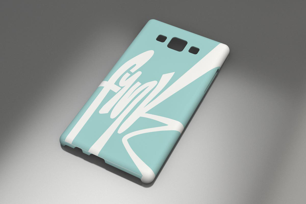 samsung_cases_design_happy_artists_e