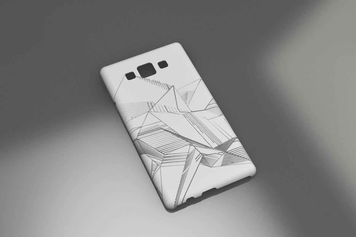 samsung_cases_design_happy_artists_s