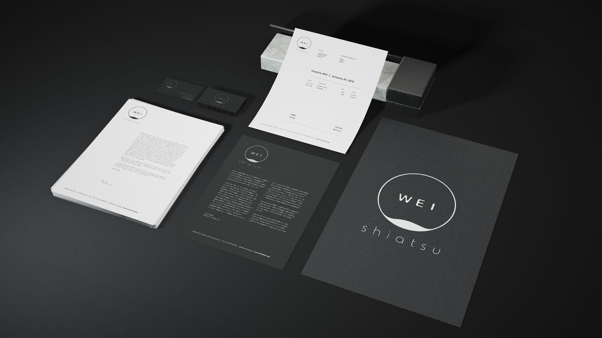 a228dd61fe Happy Artists Designers Team